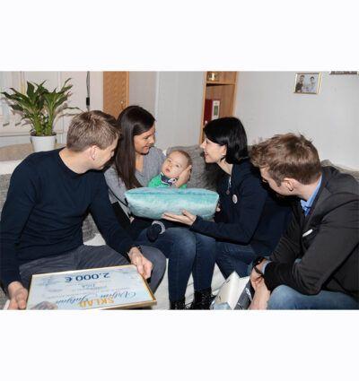 Žiga-–-11.1.2019-–-Menkesova-bolezen-3