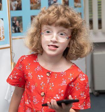 Lili-5.8.2018-Dravetov sindrom 1