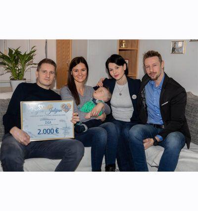 Žiga-–-11.1.2019-–-Menkesova-bolezen-2