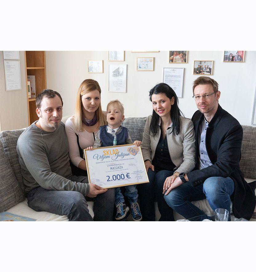 Matjaž - 6.3.2019 - Kogenitalni miastenični sindrom 2