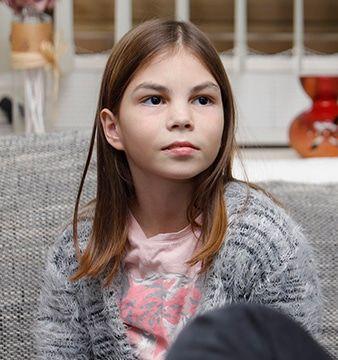Rosa - 15.12.2019 - Cistična fibroza naslovna